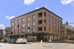 Photo of 3150 N Southport Avenue, Unit Number 204, Chicago, IL 60657 (MLS # 10610574)
