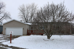 Photo of 1563 Meadowbrook Court, Sycamore, IL 60178 (MLS # 10610639)