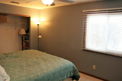 Tiny photo for 1563 Meadowbrook Court, Sycamore, IL 60178 (MLS # 10610639)