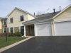 Photo of 1054 Driftwood Court, Unit Number C2, Wheeling, IL 60090 (MLS # 10610709)