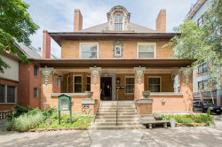 Photo of 448 W Barry Avenue, Chicago, IL 60657 (MLS # 10610718)