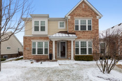 Photo of 2934 Normandy Circle, Naperville, IL 60564 (MLS # 10610729)