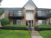 Photo of 11A Kingery Quarter, Unit Number 204, Willowbrook, IL 60527 (MLS # 10610738)