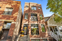 Photo of 3555 N Marshfield Avenue, Unit Number 2, Chicago, IL 60657 (MLS # 10610749)