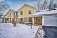 Photo of 496 Thornhill Lane, Unit Number C1, Wheeling, IL 60090 (MLS # 10610804)
