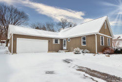 Photo of 509 N Crestwood Avenue, McHenry, IL 60051 (MLS # 10610844)