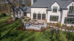 Tiny photo for 6N599 Denker Road, St. Charles, IL 60175 (MLS # 10610947)