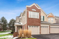 Photo of 1460 Pinehurst Drive, Vernon Hills, IL 60061 (MLS # 10611265)