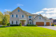 Photo of 1010 Sutton Place, St. Charles, IL 60174 (MLS # 10611285)