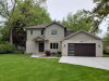 Photo of 106 E Camp Mcdonald Road, Prospect Heights, IL 60070 (MLS # 10611333)