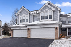 Photo of 3811 Capri Court, Naperville, IL 60564 (MLS # 10611364)