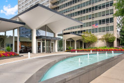 Photo of 3550 N Lake Shore Drive, Unit Number 1727, Chicago, IL 60657 (MLS # 10611412)