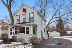 Photo of 114 College Street, Crystal Lake, IL 60014 (MLS # 10611492)