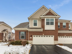 Photo of 2709 Blakely Lane, Naperville, IL 60540 (MLS # 10611500)