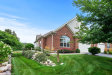 Photo of 4115 Coyote Lakes Circle, Lake In The Hills, IL 60156 (MLS # 10611623)