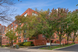 Photo of 1143 S Plymouth Court, Unit Number 112, Chicago, IL 60605 (MLS # 10611656)