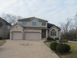 Photo of 686 Mary Court, Elmhurst, IL 60126 (MLS # 10611759)