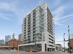 Photo of 50 E 16th Street, Unit Number 508, Chicago, IL 60616 (MLS # 10611821)