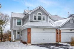 Photo of 1924 Sunset Drive, Hanover Park, IL 60133 (MLS # 10611889)