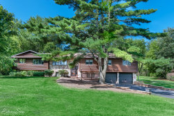 Photo of 711 Cherry Valley Road, McHenry, IL 60050 (MLS # 10611894)