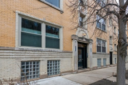 Photo of 1314 W Leland Avenue, Unit Number 1, Chicago, IL 60640 (MLS # 10611931)