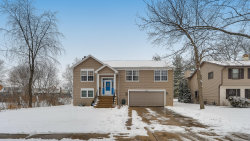 Photo of 209 W Country Drive, Bartlett, IL 60103 (MLS # 10611968)