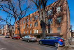 Photo of 948 W Oakdale Avenue, Unit Number 3, Chicago, IL 60657 (MLS # 10611991)