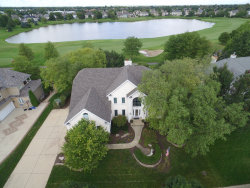 Photo of 2460 Fawn Lake Circle, Naperville, IL 60564 (MLS # 10611995)