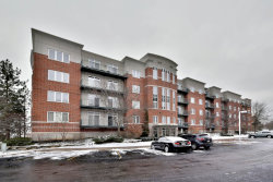 Photo of 820 Weidner Road, Unit Number 507, Buffalo Grove, IL 60089 (MLS # 10612176)