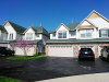 Photo of 2190 N Shadow Creek Court, Unit Number 2190, Vernon Hills, IL 60061 (MLS # 10612222)