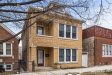 Photo of 910 W 35th Place, Chicago, IL 60609 (MLS # 10612338)