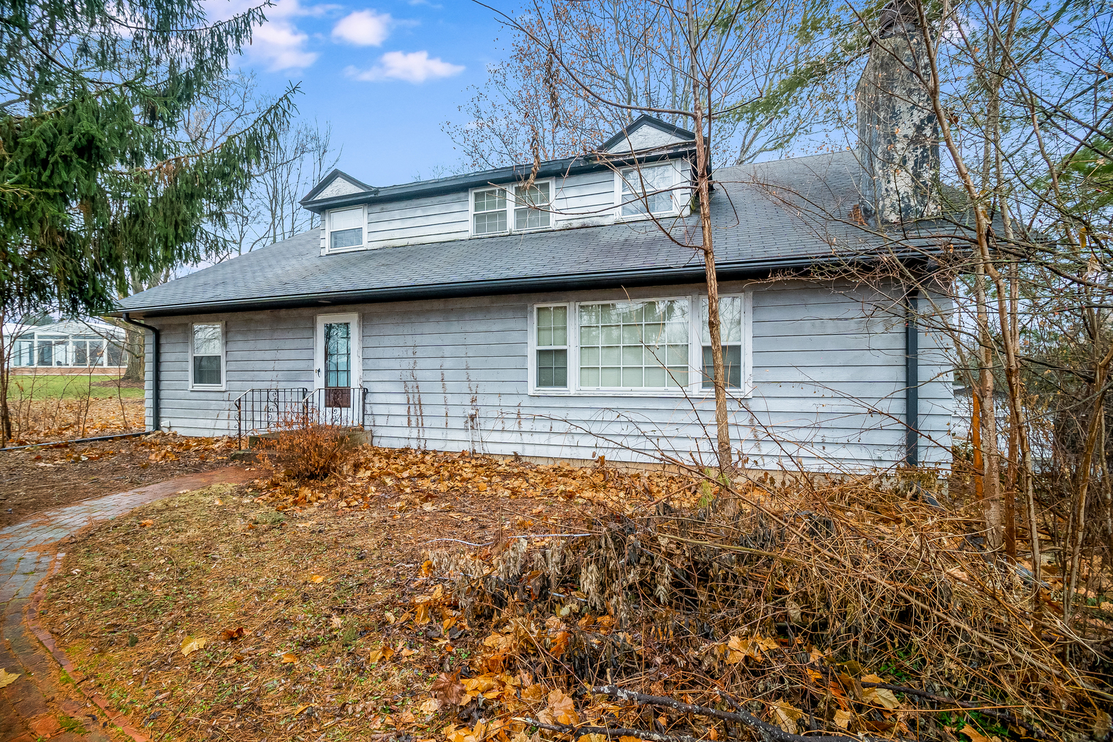Photo for 4N350 Illinois Route 31, St. Charles, IL 60174 (MLS # 10612437)