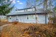 Photo of 4N350 Illinois Route 31, St. Charles, IL 60174 (MLS # 10612437)