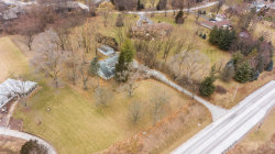 Tiny photo for 4N350 Illinois Route 31, St. Charles, IL 60174 (MLS # 10612437)