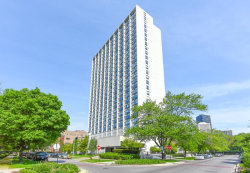 Photo of 5100 N Marine Drive, Unit Number 4F, Chicago, IL 60640 (MLS # 10612475)