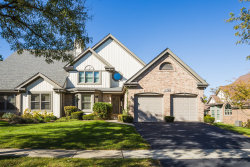 Photo of 14700 Hollow Tree Road, Orland Park, IL 60462 (MLS # 10612486)