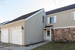 Photo of 710 Weymouth Circle, Hanover Park, IL 60133 (MLS # 10612712)