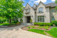 Photo of 12 Heather Lane, Oak Brook, IL 60523 (MLS # 10612747)