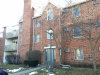 Photo of 1382 Cunat Court, Unit Number 3-C, Lake In The Hills, IL 60156 (MLS # 10612815)