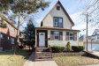 Photo of 3335 Clinton Avenue, Berwyn, IL 60402 (MLS # 10612837)