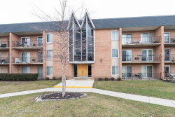 Photo of 1104 N Mill Street, Unit Number 104, Naperville, IL 60563 (MLS # 10612910)