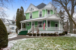 Photo of 715 W State Street, Sycamore, IL 60178 (MLS # 10612932)