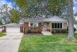 Photo of 11101 Shelley Street, Westchester, IL 60154 (MLS # 10612992)