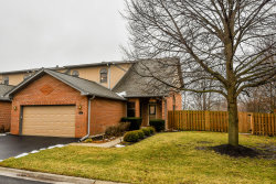 Photo of 168 Ashley Way, Bloomingdale, IL 60108 (MLS # 10613227)