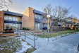 Photo of 1325 N Sterling Avenue, Unit Number 202, Palatine, IL 60067 (MLS # 10613249)