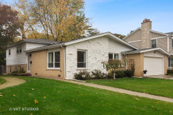 Photo of 426 S Gibbons Avenue, Arlington Heights, IL 60004 (MLS # 10613328)