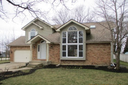 Photo of 100 Juniper Drive, North Aurora, IL 60542 (MLS # 10613386)