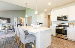 Tiny photo for 9156 Ritz Court, Huntley, IL 60142 (MLS # 10613762)