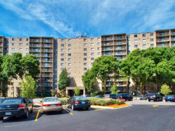 Photo of 6340 Americana Drive, Unit Number 712, Willowbrook, IL 60527 (MLS # 10613960)