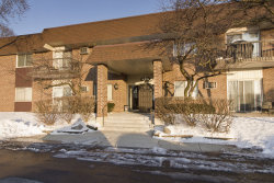 Photo of 8305 Route 53 Highway, Unit Number A-16, Woodridge, IL 60517 (MLS # 10614006)